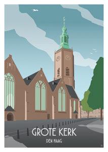 den-haag-49_69-grote-kerk